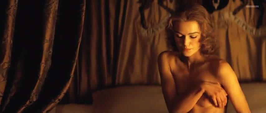 Amanda Quaid  nackt