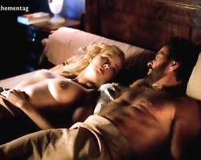 Veronica ferres nackt schtonk Nude Video
