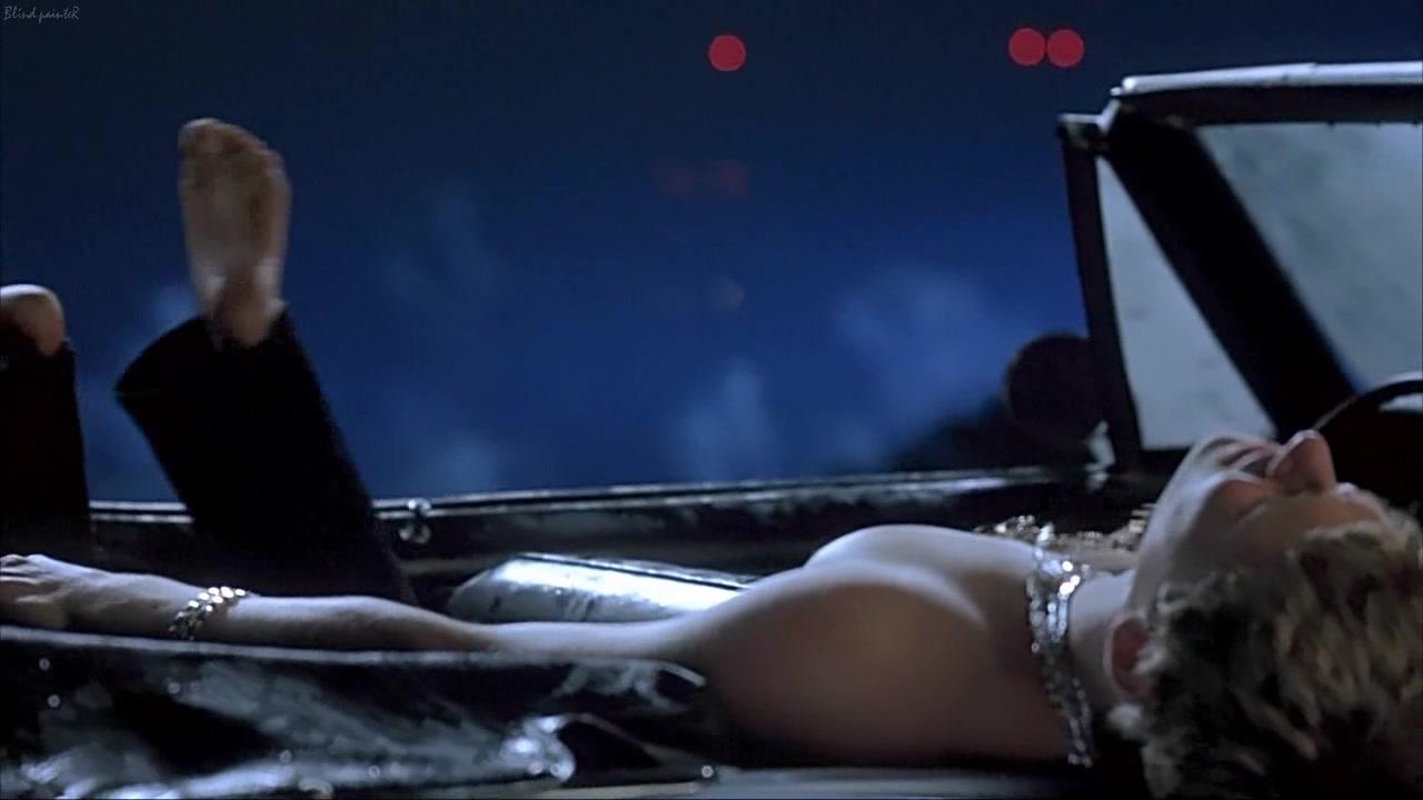 anne hathaway havoc nacktszenen dem film