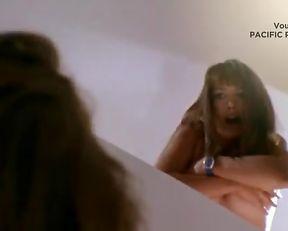 Sophie Marceau nude – Pacific Palisades (1990)