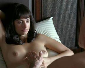 Penelope Cruz - Elegy (2008)