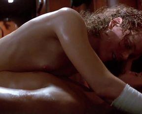Nicole Kidman nude - Dead Calm (1989)