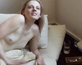 Stephanie King Nude - Teenage Kicks (2016)