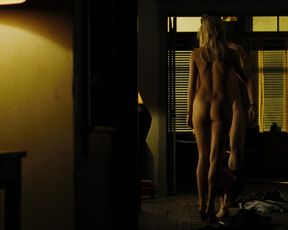 Sienna Miller nude – The Mysteries of Pittsburgh (2008)