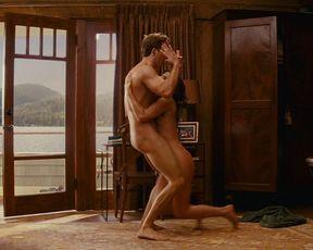Sandra Bullock sexy – The Proposal (2009)