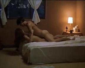 Morgan nackt Wolk Love &
