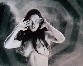 Nicole Kidman nude – The Portrait of a Lady (1996)