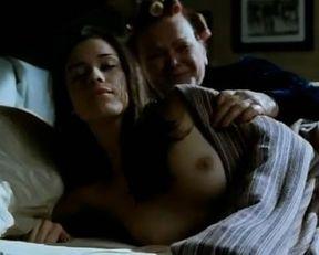 Ronny Morena Pellerani nude – Tutta colpa della musica (2011)
