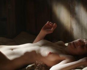 Amy Dawson nude – Game of Thrones s02e02 (2012)