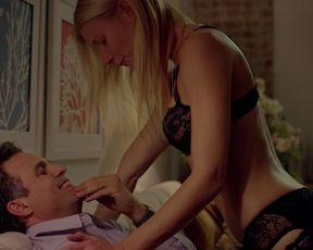 Gwyneth Paltrow, Natalia Volkodaeva nude – Thanks for Sharing (2012)