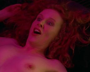 Alison Whyte nude – Satisfaction s01 (2007)