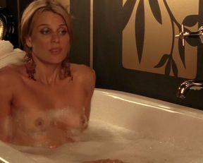Diana Glenn nude – Satisfaction s01 (2007)