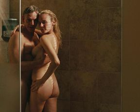 Diane Kruger nude – The Age of Ignorance (2007)