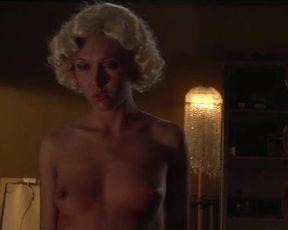 Jeannie Marie Sullivan nude – The Dead Want Women (2012)