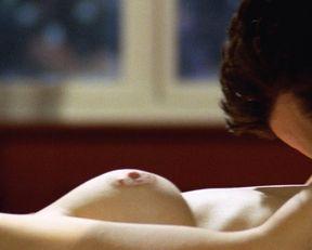 Katherine Lang nude – Soul Assassin (2001)