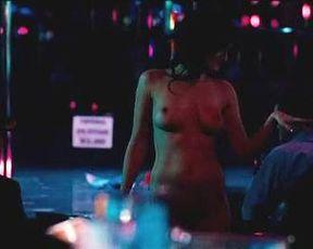 Alyssa Mariano, Kat Germain nude – Small Town Murder Songs (2010)