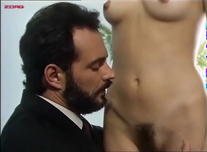 Claudia nackt Ruiz Nude Celebs