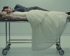 Isild Le Besco, Anais Demoustier nude – Une nouvelle amie (2014)