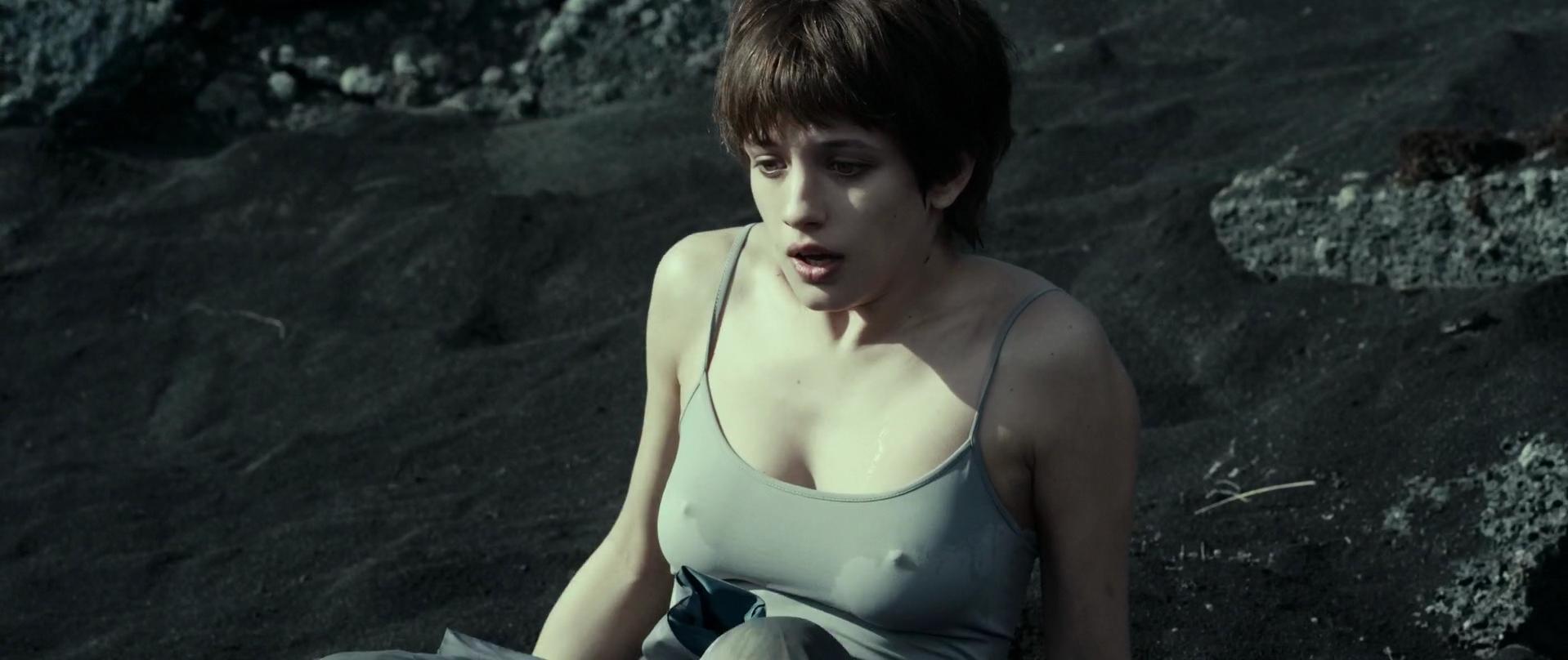 Allison Mcatee Nude anna chipovskaya sexy – vychislitel (2014)