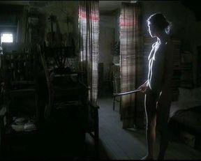 Katariina Unt nackt – Somnambulance (2003)