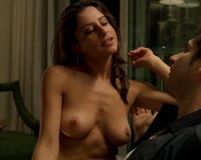 Alicia Lorén - The Sopranos (s06 e07, 2006)