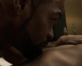 Amaury  nackt Sabeline Celebs Nude