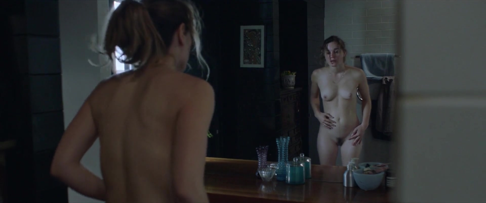 Gordon  nackt Sophie Video: Sophie