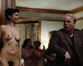Nackt  Amy Adams Amy Adams
