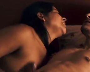 Monica del Carmen explicit sex - Ano Bisiesto (2010)