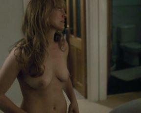 Lisa Kay nude – Hidden s01e01 (2011)