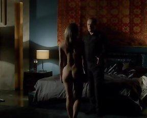 Inge Beckmann nude – Dominion s02e02 (2015)