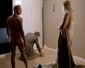 Susanna Simon nude, Birge Schade nude – Eltern allein zu Haus s01e02 (2017)