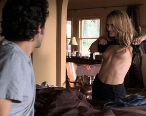 Perrey Reeves sexy, Emily Paul nude – Entourage s06-07 (2011)