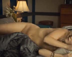 Rachel Keller nude – Fargo s02e04 (2015)
