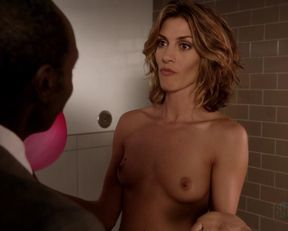 Dawn Olivieri nude – House Of Lies s01e07 (2012)