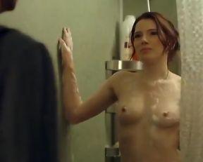 Diana Gomez nude – El crac s01e04 (2014)