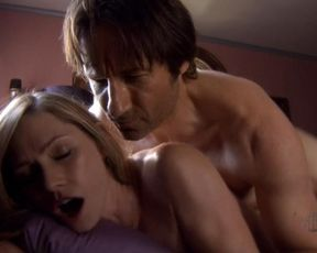 Meredith Monroe sexy – Californication s02e05 (2008)