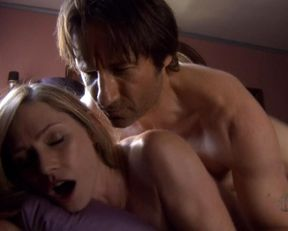 Meredith Monroe sexy – Californication s02e05 (2008)