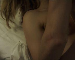 Nackt  Giorgia Whigham 33 hot