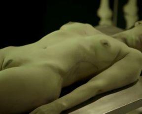 Rachel Ripani nude – Passionais s01e10 (2013)