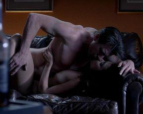 Mirtha Michelle nude – Femme Fatales s02e05 (2012)