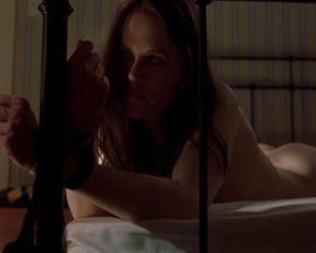 Nicole Kidman nude – Birthday Girl (2001)