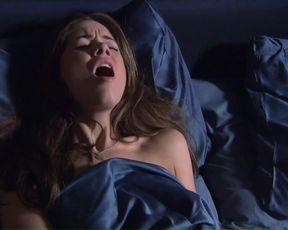 Roxanne McKee, Fiona Button nude – Lip Service s01-02 (2012)