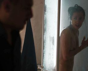 Anastasiya Meskova nude – Sladkaya zhizn s03e01 (2016)