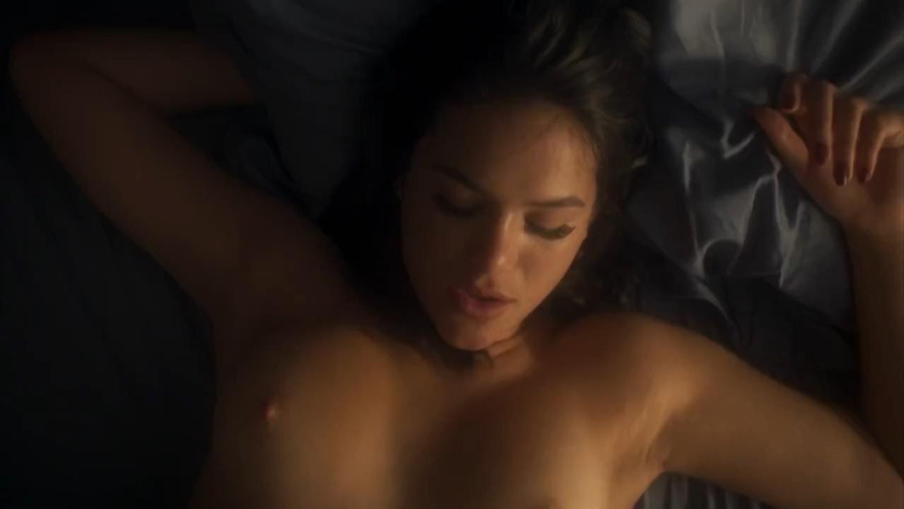 Nackt  Leticia Jolie Leticia Porno