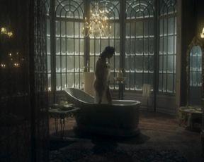 Debora Falabella, Bruna Marquezine nude – Nada Sera Como Antes s01e01-03 (2016)