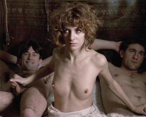 Stefania Casini nude – 1900 (1976)