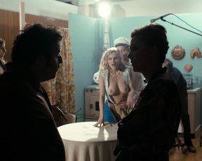Larisa Polonsky nude – The Deuce s01e08 (2017)