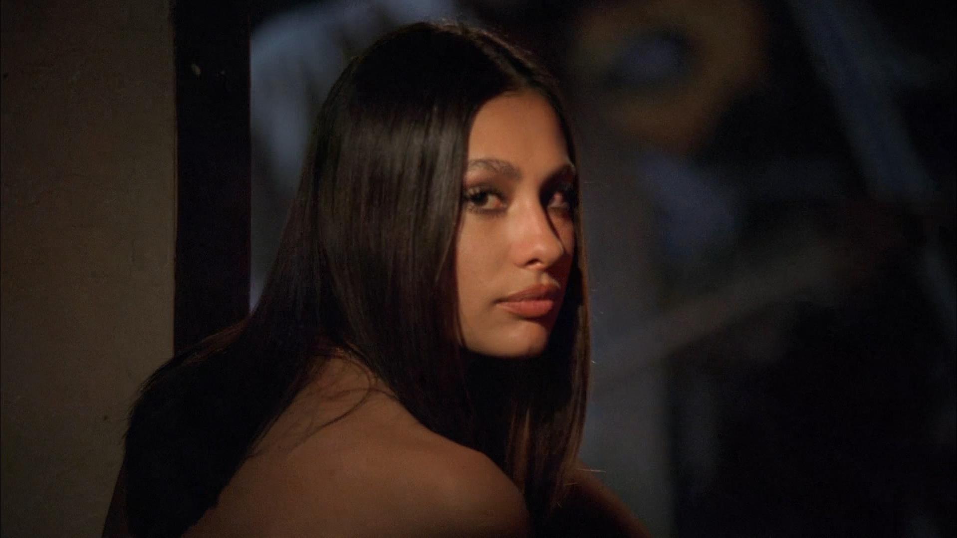 Jasmina nackt Hdagha Jasmina Hdagha