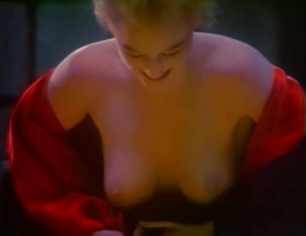 Madsen naked virginia nude pics